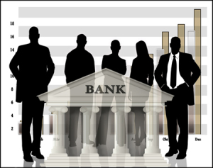 FIVE WAYS TO TURN BANK BRANCHES INTO COMPETITIVE POWERHOUSES 1
