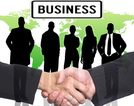 business10