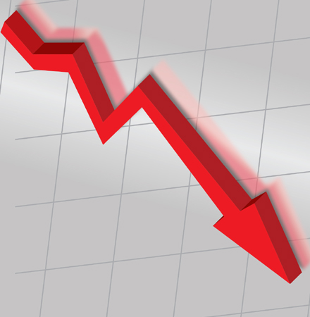 US PENSION INSURER RAN RECORD $62B DEFICIT IN 2013