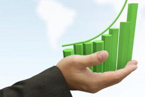 FRANCE, GREECE HELP LIFT EUROZONE GROWTH