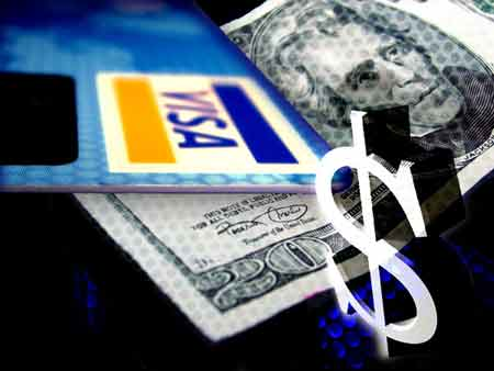 moneycard image