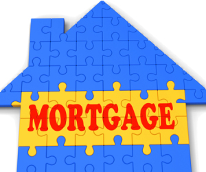 mortgage house shows home purchase loan