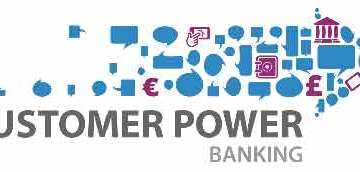 CUSTOMER POWER: BANKING