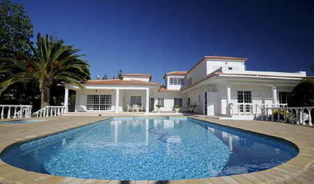 Portuguese Property Market Records 12 Months Of Growth With Outlook For 2015 Equally Positive