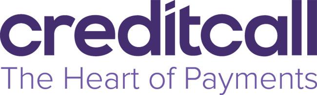 Creditcall Logo