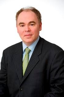 Douglas Henkin