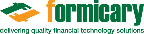 Formicary logo