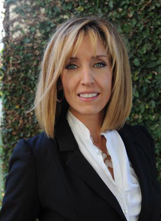 Monica Eaton