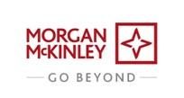 MorganMcKinley