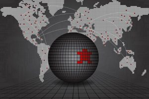 Regulatory Global