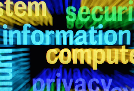 GOING ABOVE AND BEYOND COMPLIANCE FOR TRUE CARD DATA SECURITY 1