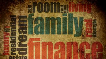 IMPACT INVESTING IS MORE THAN 'HYPE' FOR FAMILY OFFICES
