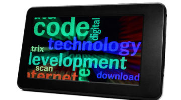 code-technology-development