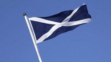 Top Tips For Maximising Rental As Scottish Landlords Profit From Growing Market