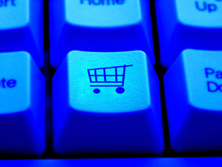 internet-shopping-cart-payment