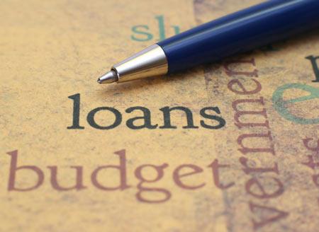 loanconcept