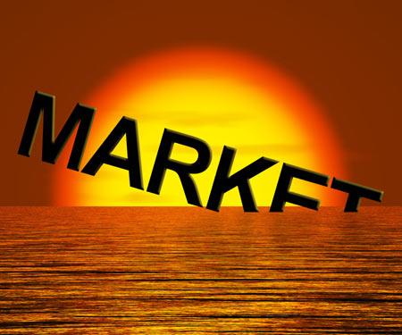 market word