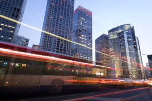 Which Areas Of Financial Services Could Suffer From Skill Shortages In 2015?