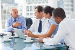 Succession Planning: Let's Not Talk About It Later – A Family Business Owner's Guide To Smooth Succession