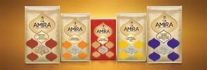 Amira-Image