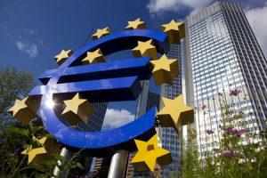 ECB'S QUANTITATIVE EASING - A BLESSING OR A CURSE?