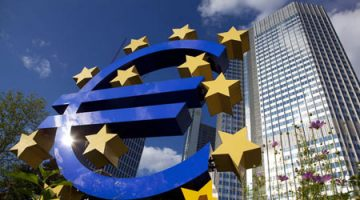 ECB'S QUANTITATIVE EASING - A BLESSING OR A CURSE?