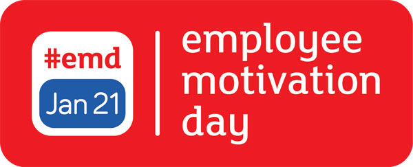 Employee Motivation Day Set To Build Success In Financial Sector
