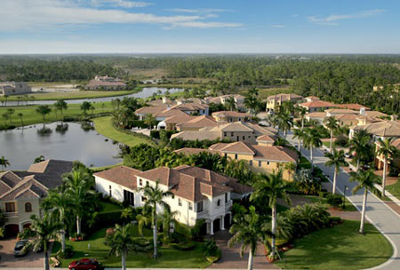 What A Difference Two Years Makes! Florida Rises Fast In The Rankings As Market Flourishes
