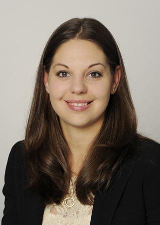 Jodi Griffiths