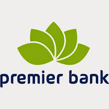 Premier Bank, Somalia