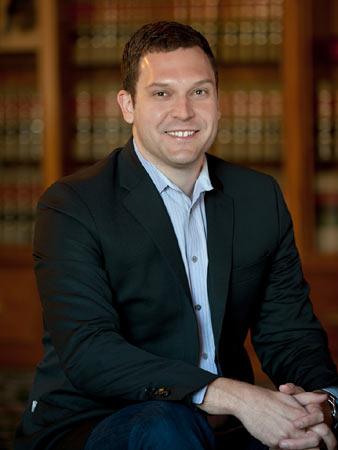 Matt Pfeil, Chief Customer Officer and Co-Founder at DataStax