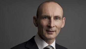 Nigel Green - CEO deVere Group