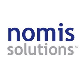 Nomis square