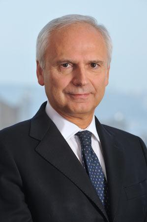 Paolo Spada