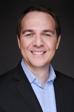Stephen Stanton Downes