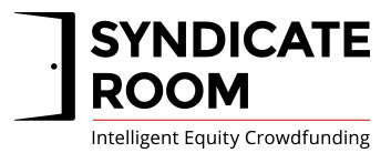 Syndicate Room logo
