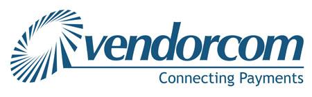 Vendorcom logo