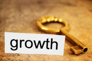 GROWTH IN FINANCIAL SERVICES CONTINUES BUT BUILDING SOCIETIES UNDER PRESSURE – CBI/PwC 2
