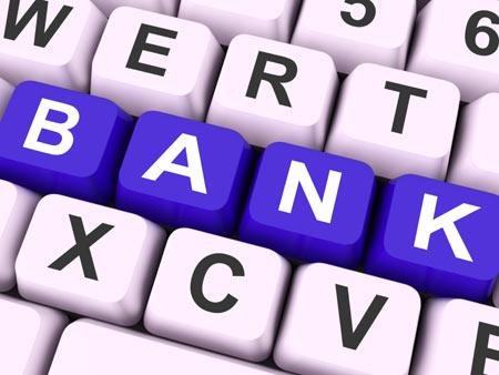 bank key shows online
