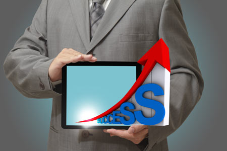 INCREASED OPERATING COSTS PUTTING STRAIN ON SMES 1