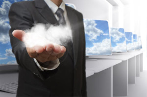 2014 MARKS GLOBAL SHIFT TO CLOUD-BASED PROCURE-TO-PAY SOLUTIONS