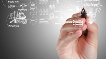 CLAIMS HANDLING: FINDING THE EQUILIBRIUM BETWEEN CUSTOMER EXPECTATIONS AND INDEMNITY LEAKAGE