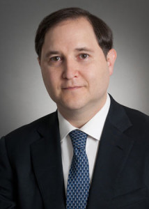 Jonathan M.A. Melmed