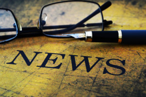 news-concept