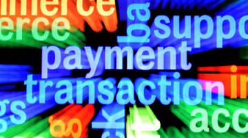 payment-transaction