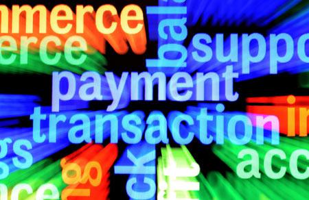 payment-transaction