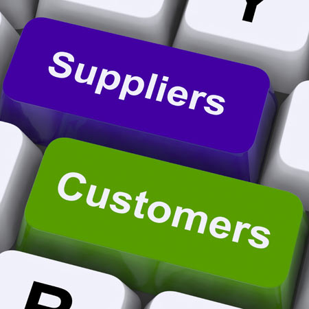suppliers-and-customers-key