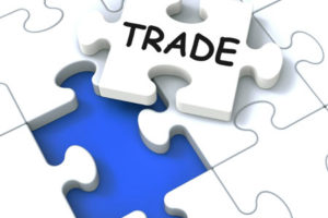 TRADING CURRENCIES – ARE YOU A FUNDAMENTAL OR TECHNICAL TRADER? 3