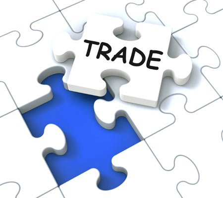 TRADING CURRENCIES – ARE YOU A FUNDAMENTAL OR TECHNICAL TRADER? 1