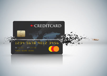 A CARDLESS SOCIETY: MOBILE PAYMENTS ARE GIVING CARD A RUN FOR IT'S MONEY